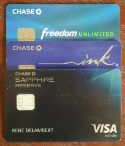 my-chase-credit-cards-renespoints-blog