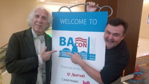 renespoints-blog-at-bacon3-conferance-dc-review-1