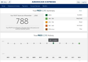renespoints-fico-score-per-amex