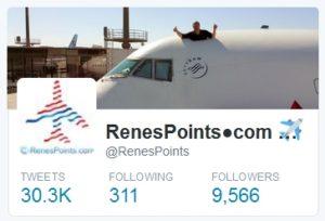 soon-10000-twitter-followers-renespoints