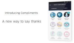 uber-compliments-is-not-what-drivers-really-want-they-want-tip
