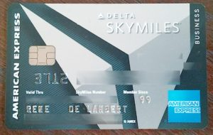 why-delta-amex-elite-spend-is-the-best