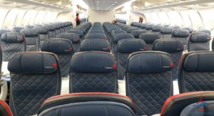 1-best-seats-in-coach-and-comfort-plus-delta-a330-200-renespoints-blog-review-3