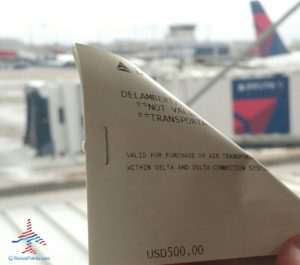 500-delta-air-lines-bump-voucher-for-2-ish-our-delay-in-atl-atlanta-renespoints-blog