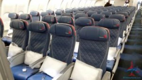 best-seats-in-coach-and-comfort-plus-delta-a330-200-renespoints-blog-review-2