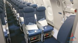 best-seats-in-coach-and-comfort-plus-delta-a330-200-renespoints-blog-review-7