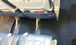 best-seats-in-coach-and-comfort-plus-delta-a330-200-renespoints-blog-review-9