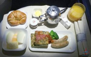 delta-hong-kong-to-seattle-delta-one-business-class-chinese-meal-review-renepoints-blog-8