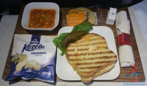 delta-italian-panini-sandwich-renespoints-blog