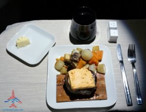 delta-one-business-class-dining-to-hong-kong-renespoints-blog-review-5