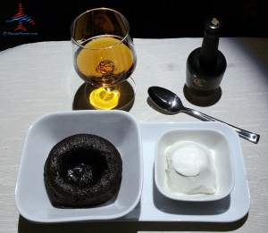 delta-one-business-class-dining-to-hong-kong-renespoints-blog-review-8