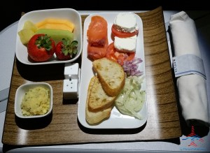 delta-one-business-class-dining-to-hong-kong-renespoints-blog-review-9