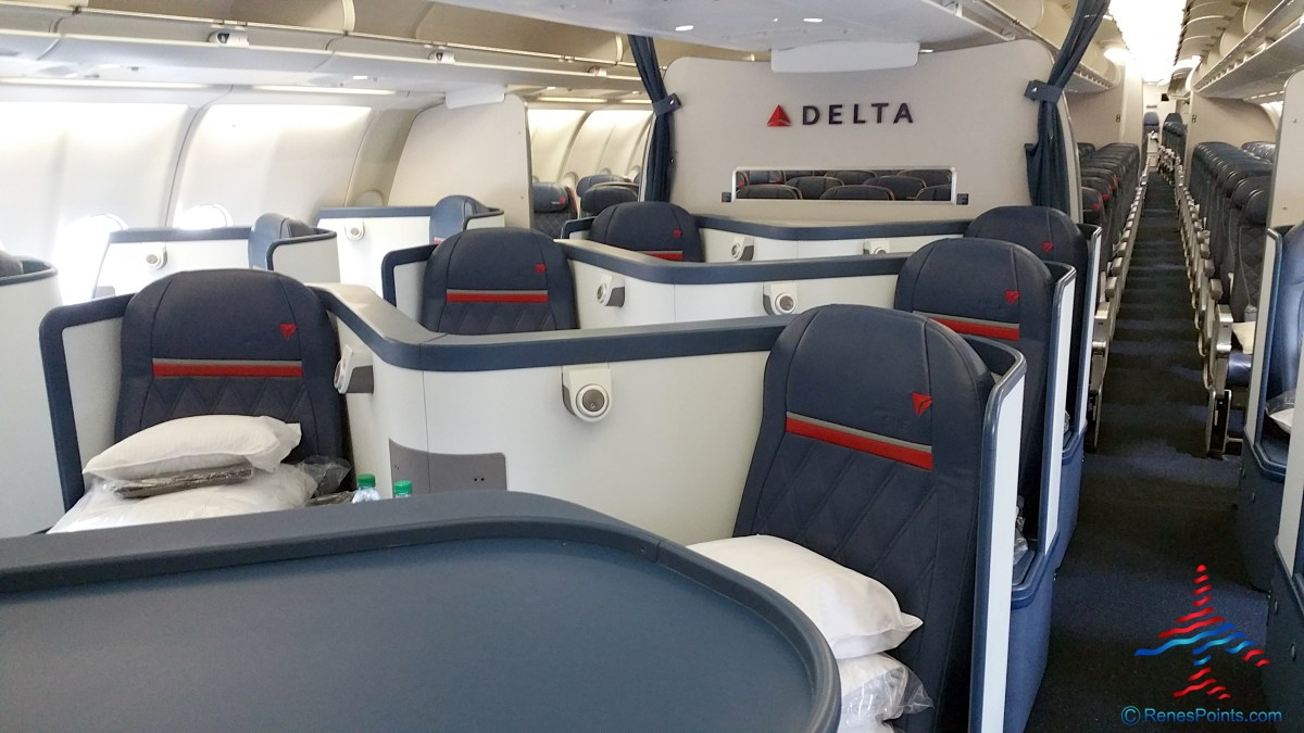 delta-one-business-class-seat-review-renespoints-blog-best-seat-to-choose-1