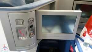 delta-one-business-class-seat-review-renespoints-blog-best-seat-to-choose-11