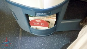 delta-one-business-class-seat-review-renespoints-blog-best-seat-to-choose-14