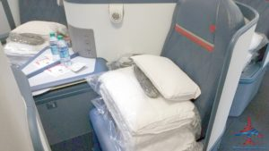 delta-one-business-class-seat-review-renespoints-blog-best-seat-to-choose-4