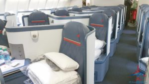 delta-one-business-class-seat-review-renespoints-blog-best-seat-to-choose-5
