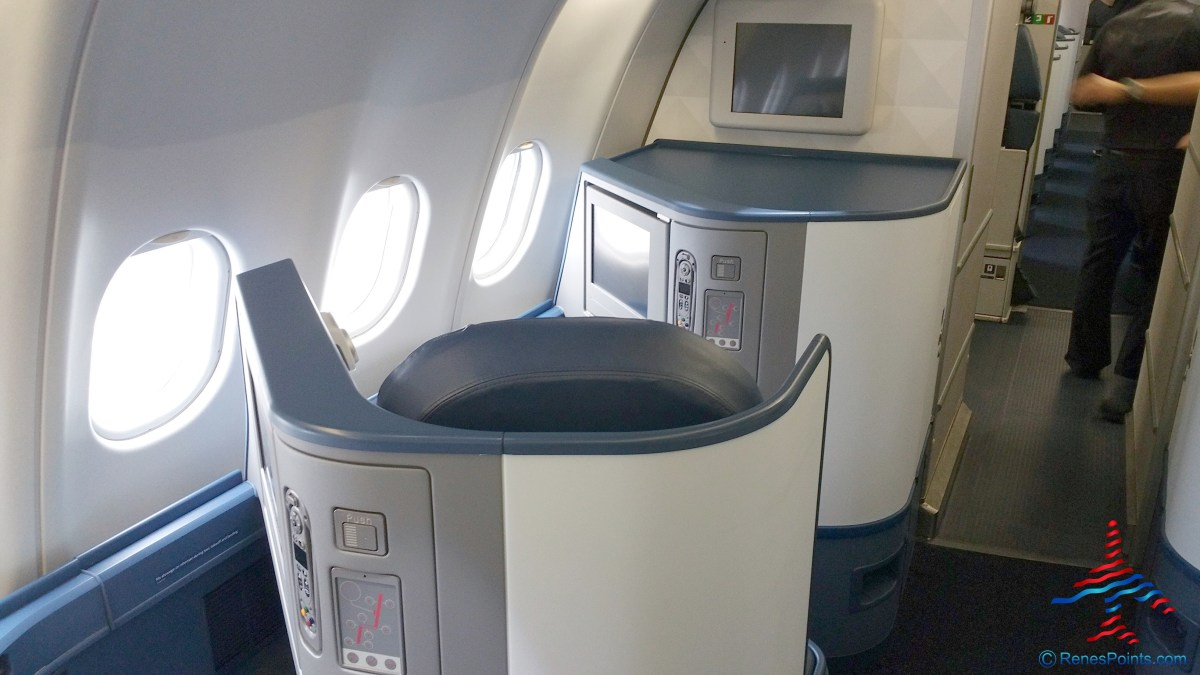 delta-one-business-class-seat-review-renespoints-blog-best-seat-to-choose-9