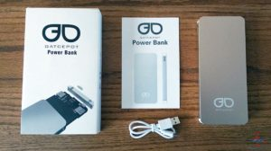 gatcepot-15000mah-battery-bank-renespoints-review