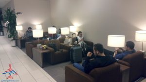 klm-crown-lounge-iah-houston-airport-renespoints-blog-review-priority-pass-skyteam-lounge-18