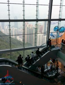 renespoints-blog-visit-to-hong-kong-hkg-in-photos-7