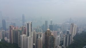 renespoints-blog-visit-to-hong-kong-hkg-in-photos-9