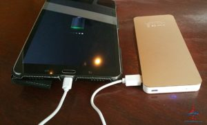 charged-my-samsung-tab-once-after-charging-my-phone