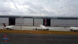 delta-jets-in-atl-renespoints-blog