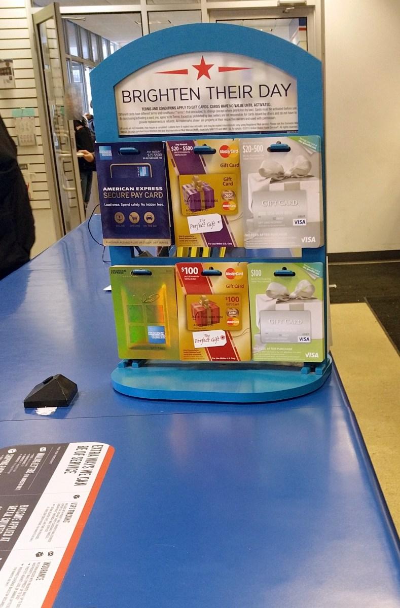 gift-card-rack-at-usps