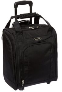 small-wheeled-under-seat-carryon-bag