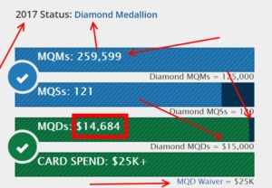 why-you-must-get-a-delta-amex-card-and-spend-25k