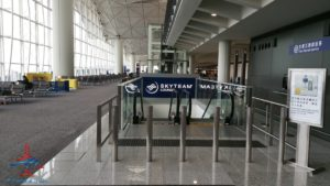 skyteam-delta-lounge-hkg-hong-kong-international-airport-review-renespoints-travel-blog-1