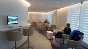 skyteam-delta-lounge-hkg-hong-kong-international-airport-review-renespoints-travel-blog-19