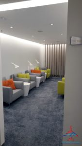 skyteam-delta-lounge-hkg-hong-kong-international-airport-review-renespoints-travel-blog-26