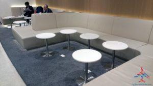 skyteam-delta-lounge-hkg-hong-kong-international-airport-review-renespoints-travel-blog-5