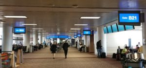 the-club-at-phx-review-phoenix-sky-harbor-international-airport-renespoints-travel-blog-2