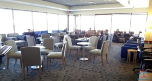 the-club-at-phx-review-phoenix-sky-harbor-international-airport-renespoints-travel-blog-8