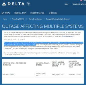 bad waver delta