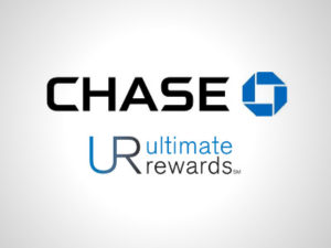 chase UR logo