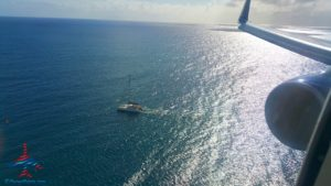 photos from SXM Maho Beach St. Maarten RenesPoints blog review (1)