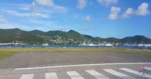 photos from SXM Maho Beach St. Maarten RenesPoints blog review (12)