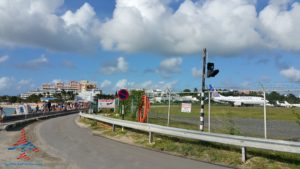 photos from SXM Maho Beach St. Maarten RenesPoints blog review (3)