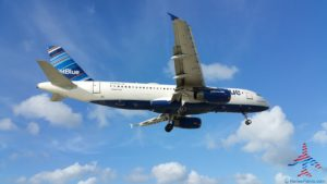 photos from SXM Maho Beach St. Maarten RenesPoints blog review (7)