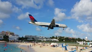 photos from SXM Maho Beach St. Maarten RenesPoints blog review (8)