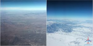the-views-flying-down-to-phx-renespoints-blog