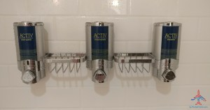 Bad bits in a hotel bathroom RenesPoints blog (2)