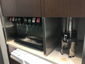 changes to Delta MSP central Sky Club RenesPoints blog (8)