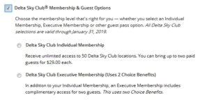 choice benefits 2018 p5