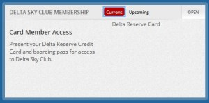 delta reserve card