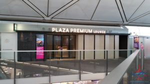 plaza premium priority pass lounge hong kong hkg airport renespoints blog review (2)